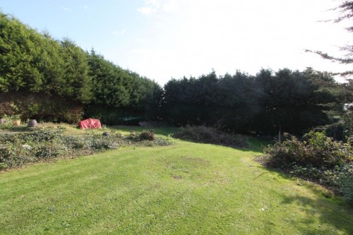Land at Curtis Lane, Stoke Gifford